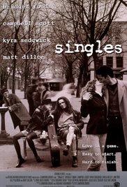 Watch Singles Online Free 1992 Putlocker