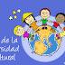 Actividad Diversidad Cultural: COSTUMBRES Y TRADICIONES