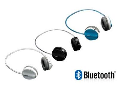 rapoo h6020 headphone bluetooth harga terjangkau
