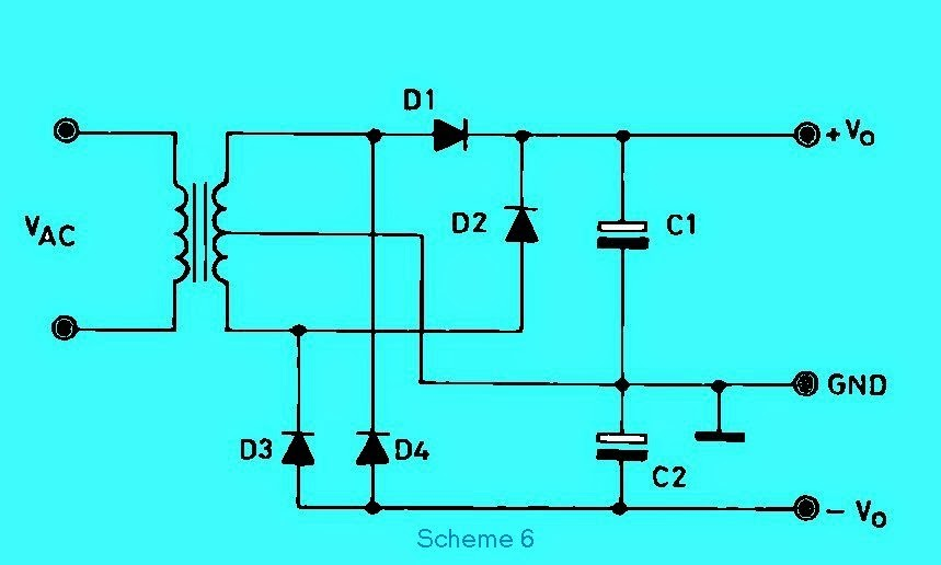 Phase Diagrams Chemistry besides High litude Sound Wave additionally ...
