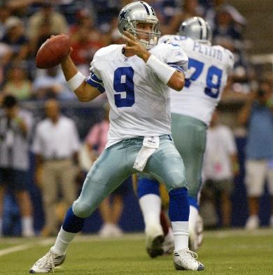 http://4.bp.blogspot.com/-lBt24lQNoD4/UdxZkpfa65I/AAAAAAAACuA/Yam5L7o89og/s1600/Dallas-Cowboys-Tony-Romo.jpeg