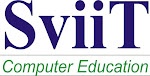 SviiT COMPUTER EDUCATION