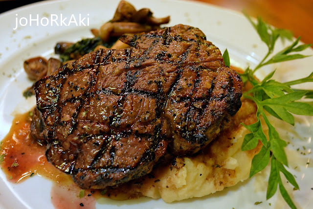 Grill-Bar-Steak-House-Johor-Bahru-Taman-Pelangi