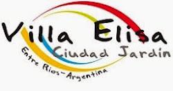 Turismo Villa Elisa