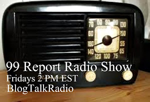 BlogTalkRadio : Direct Link