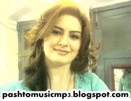 Ghazala Javed-[pashtomusicmp3.blogspot.com]