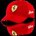 Shell Argentina lanza una nueva promoción Ferrari