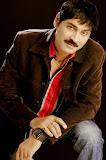 Prakash Awashthi
