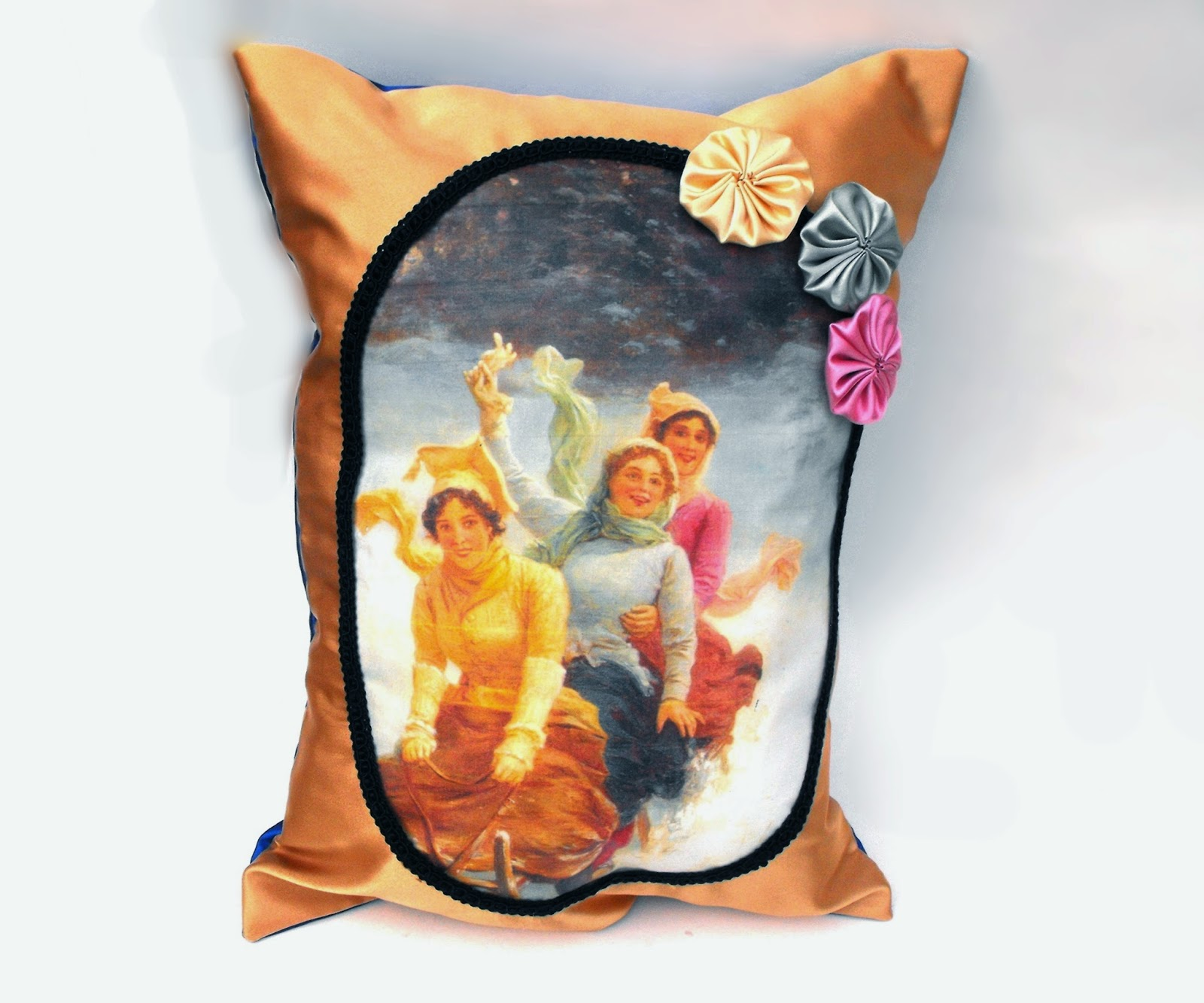 https://www.etsy.com/listing/193760423/sleigh-ride-sisters-pillow-handmade?ref=shop_home_active_1