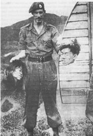 British+marine+Malaya.jpg