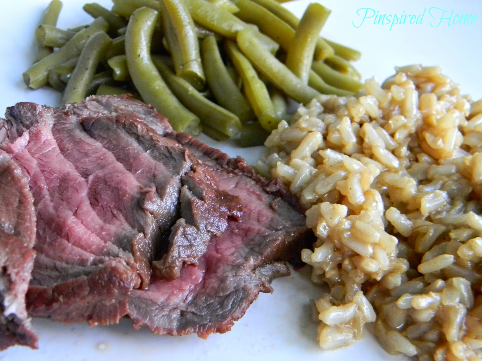 ... Home: So I Married A Hunter... Delicious Ways to Cook That Venison
