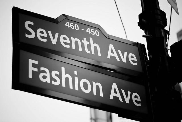 Seventh&Fashion