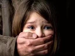 UPPROP !! Myndigheter måste sluta ljuga i barnärenden.