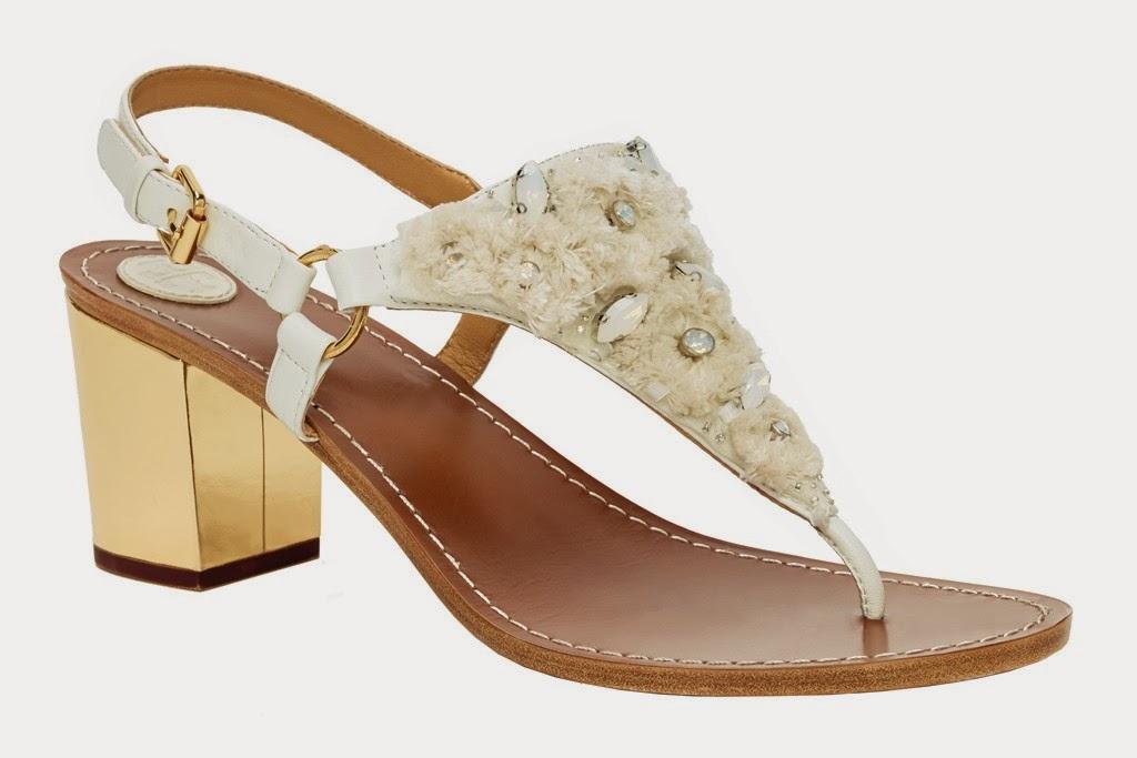toryburch-elblogdepatricia-shoes-calzado-scarpe-calzado-tendencias-sandalias