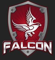 semi kulit ap force falcon