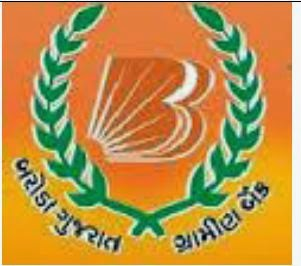 Baroda Gujarat Gramin Bank Jobs 2017-2018