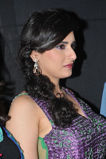 Archana-Veda-Hot-Actress