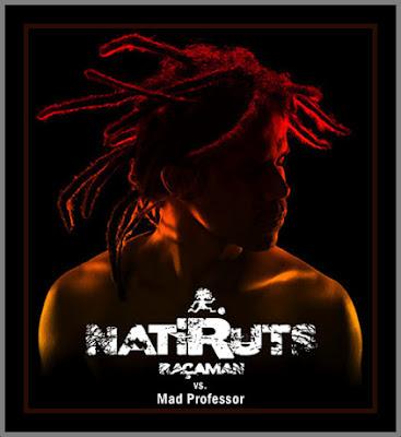 download cd natiruts acustico 2012