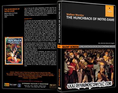 El Jorobado de Notre Dame [1923] Descargar cine clasico y Online V.O.S.E, Español Megaupload y Megavideo 1 Link