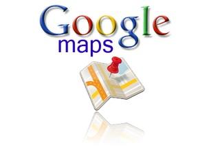 http://4.bp.blogspot.com/-lC60LbQKSJ8/UHdtU-BwgHI/AAAAAAAAAao/cGYo7QtcGVk/s1600/google-Maps.jpg