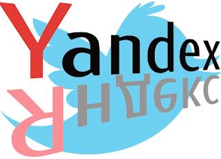 Yandex Arama Motoruna Kayıt ve Sitemap Oluşturma