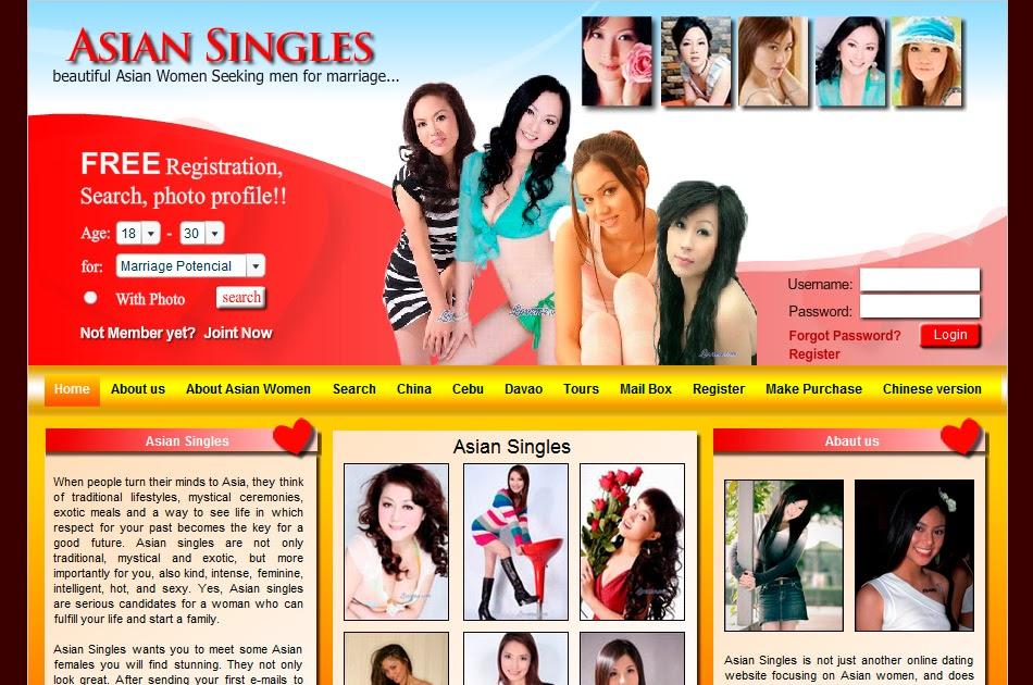 review of siren dating app in california
