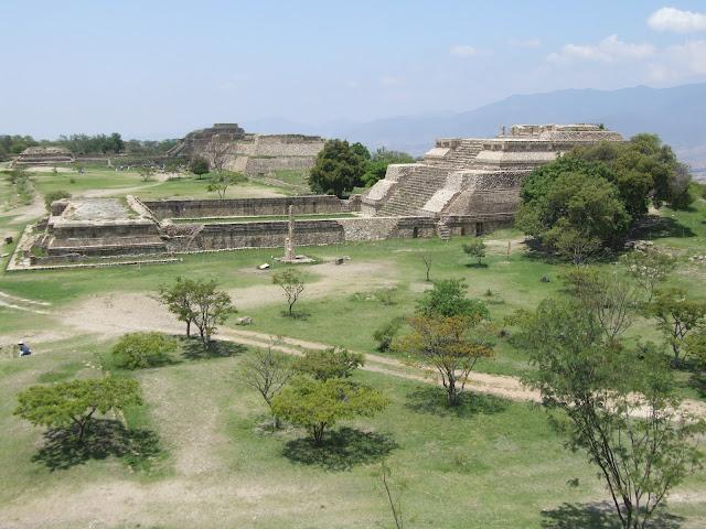 ruinas-mayas_02