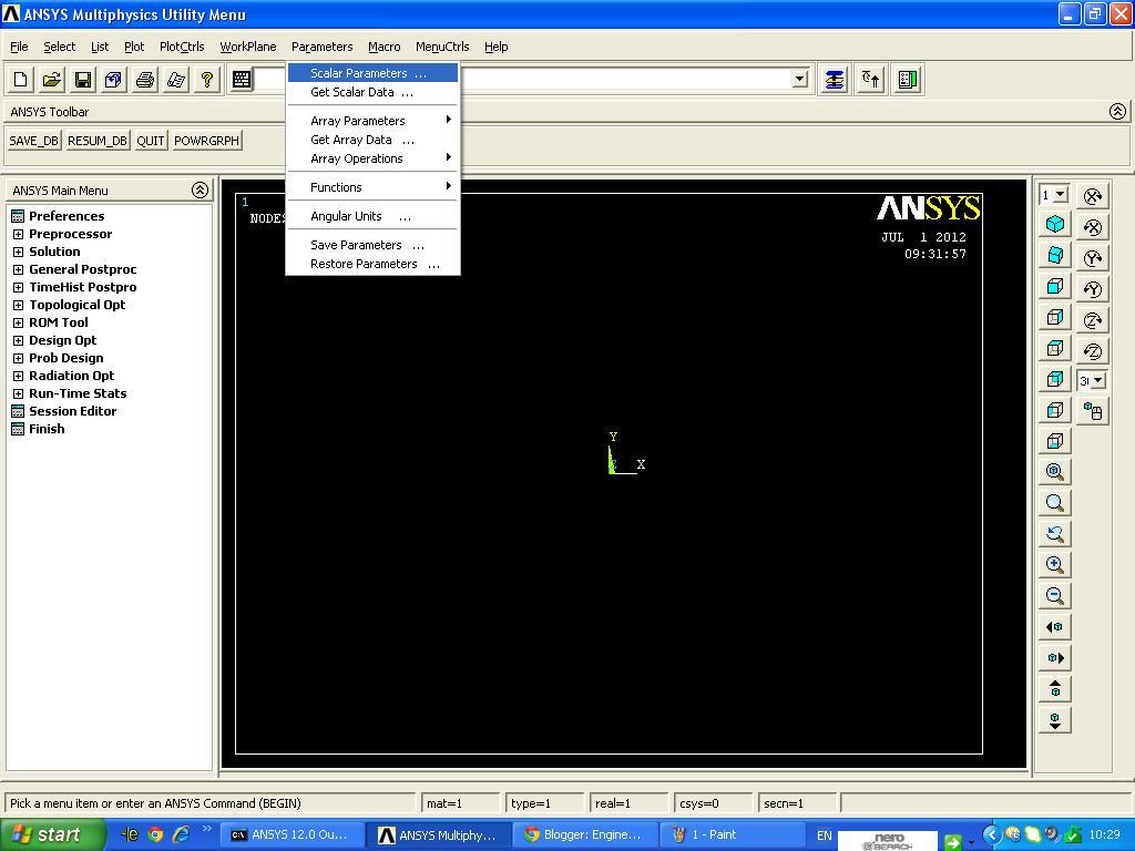 32 tvs 7 bit windows driver 250 champion for msp Hp pp136aa