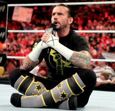 CM+Punk+vs.+Alberto+Del+Rio+and+Rey+Mysterio+in+a+Triple+Threat+Falls+Count+Anywhere+Match+20-6-2011+-+WWE+Raw+Videos+June+20%2C+2011