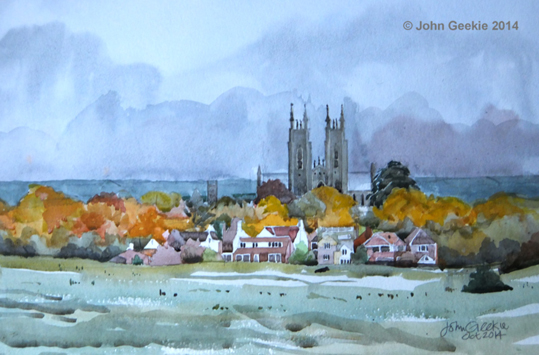 http://johngeekie.blogspot.co.uk/2014/10/autumn-colours-surround-beverley.html