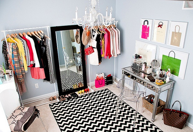 Incredible DIY Closet Room 620 x 424 · 155 kB · jpeg