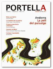 Portella, 3