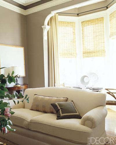 Decoracion Ventanas Interiores ~ Decoraci?n de interiores Ideas de decoraci?n de ventanas