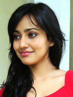 Neha Sharma  IMAGES, GIF, ANIMATED GIF, WALLPAPER, STICKER FOR WHATSAPP & FACEBOOK