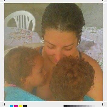 www.maedemoleque.com