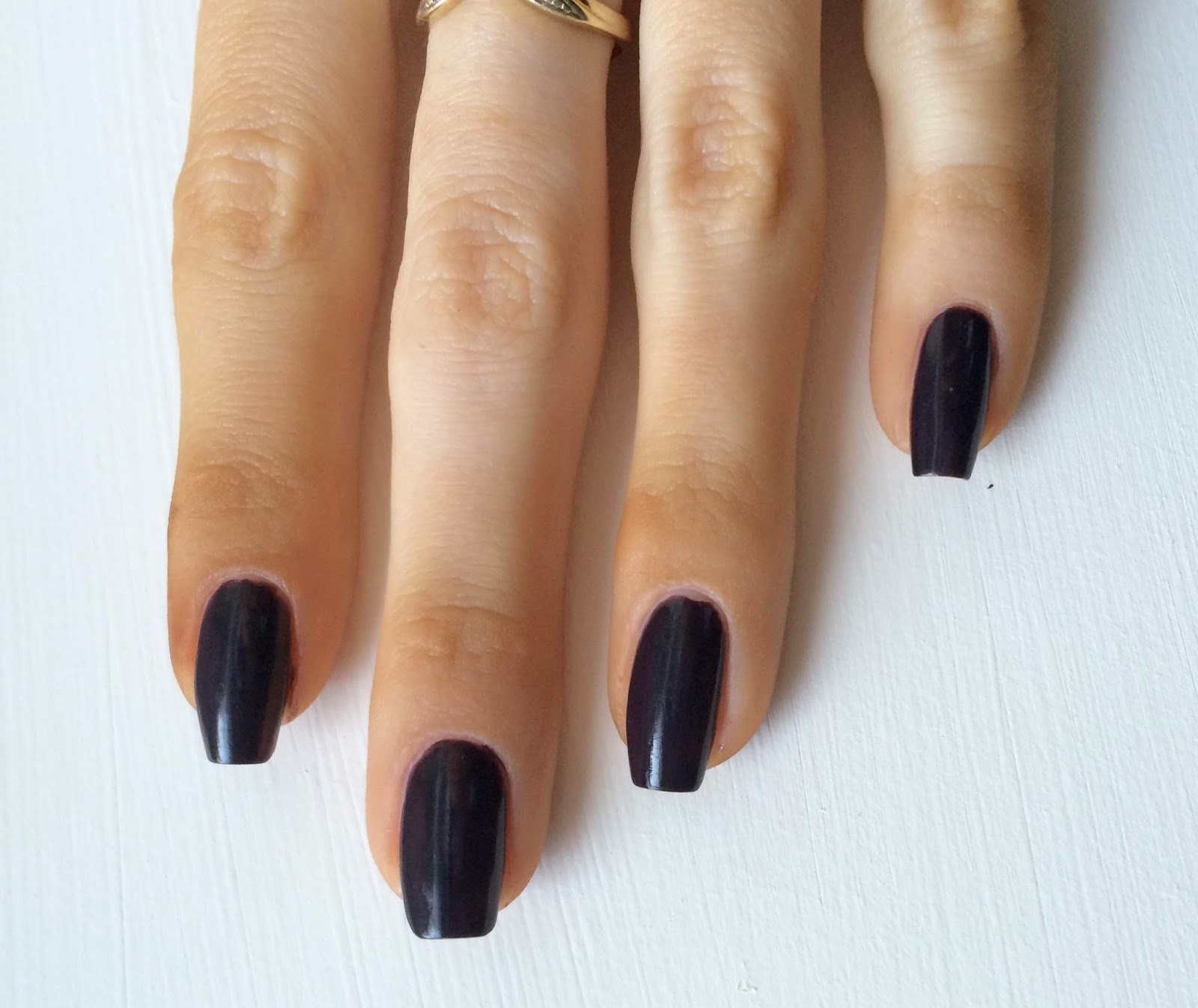 barry-m-nail-paint-nightshade-review-swatch