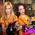 Watch Online Free HD Stream 2 Broke Girls – And the Old Bike Yarn s04e04 17 November 2014