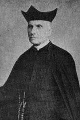 P. Miguel San José Herranz SJ (1819-1896)