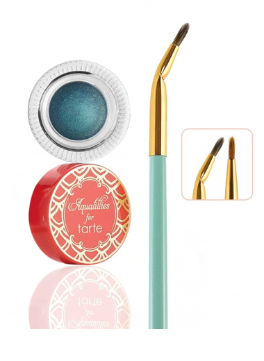 Tarte Aqualillies Collection For Spring 2013