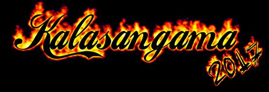 TTC: Kalasangama