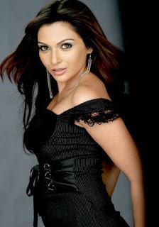 Mrinalini Sharma (9).jpg