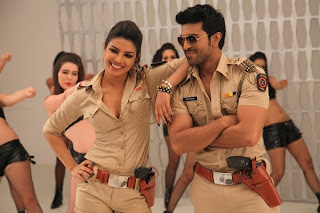 Ram Charan stills in Zanjeer and Toofan movie, Ram Charan images from latest movie Zanjeer and Toofan, Zanjeer and Toofan movie first look posters