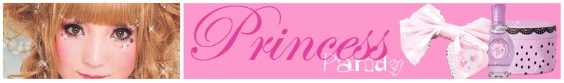 Princess ♥ P a r o d y