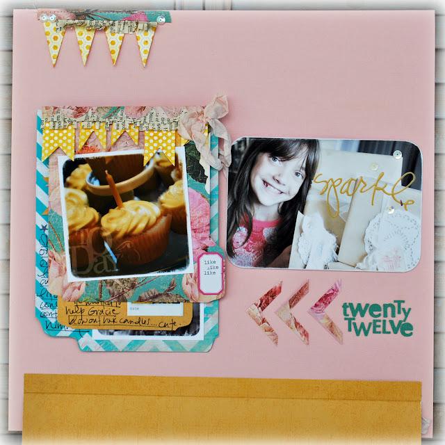 jmpgirl ~ adore memory file