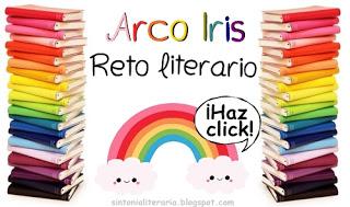 Reto: Arco Iris