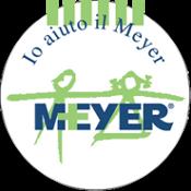 Noi aiutiamo il Meyer