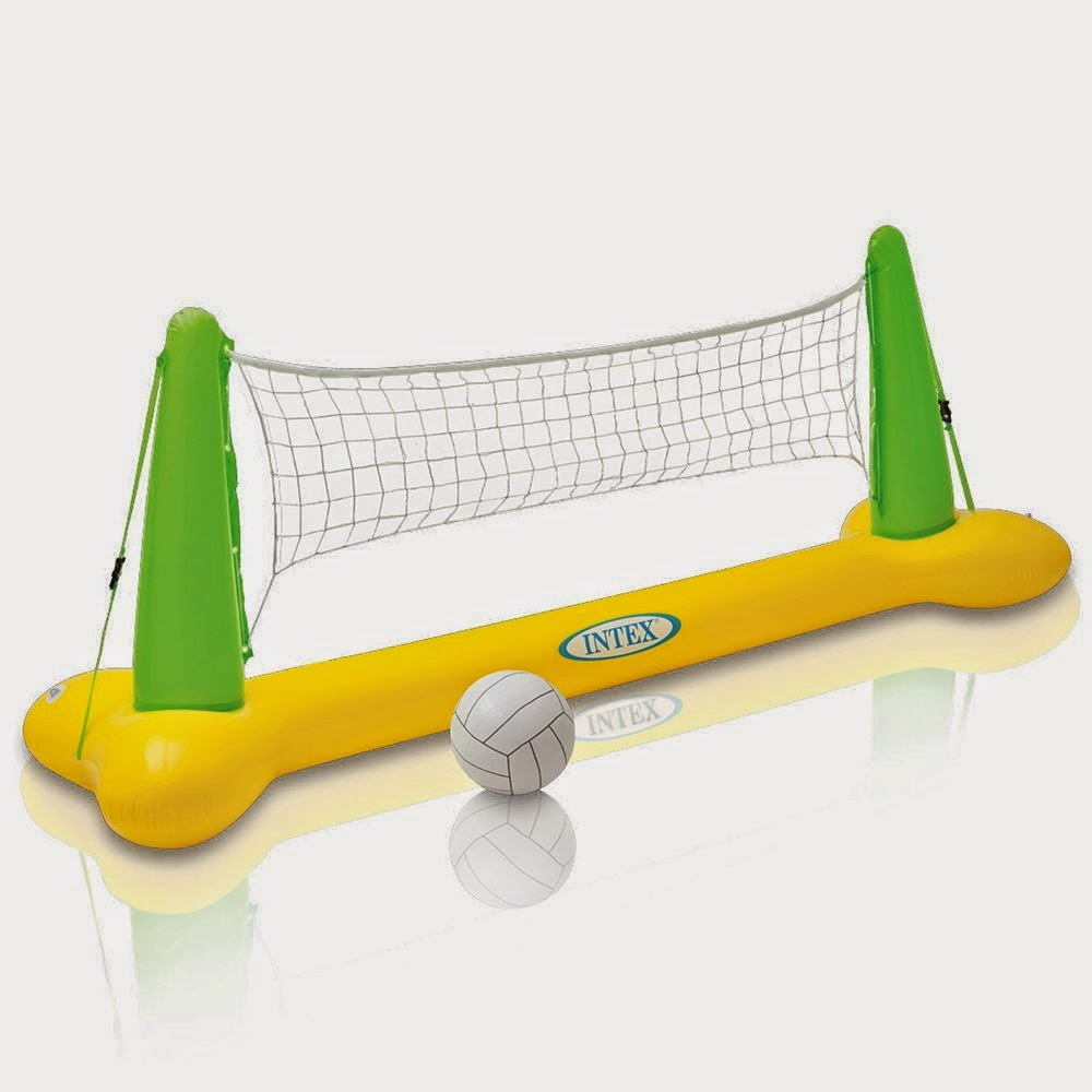 Pool Volleyball Net Volleyball Net For Swimming Pool