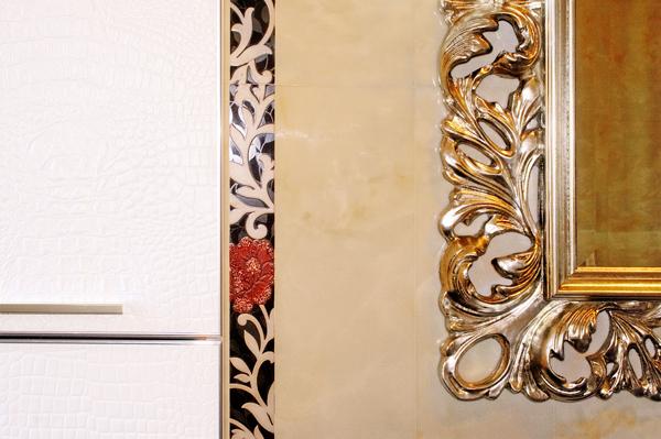 progettazione luxury architetti roma