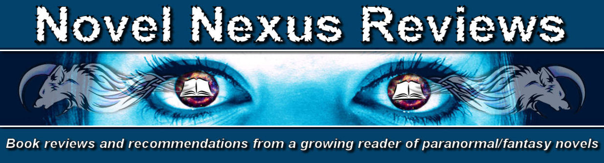 Novel Nexus Reviews