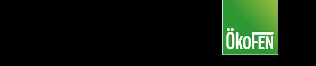 Calderas de pellets ÖkoFEN | Especialista europeo en calefacción con pellets